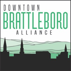 Our mission is to promote the vitality of downtown, the primary center of commerce, culture and community life for Brattleboro and the surrounding area.