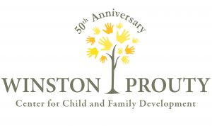 Winston Prouty Center for Child and Family Development