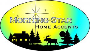 Morning Star Home Accents
