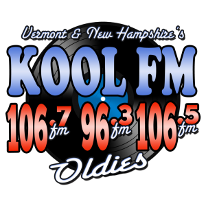 Vermont & New Hampshire's Oldies