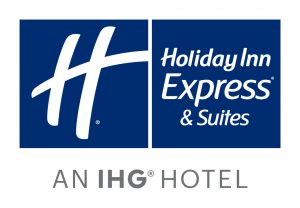 """Enjoy a Relaxing Stay While Visiting Vermont You'll find plenty of reasons to love the Holiday Inn Express® hotel in Brattleboro. Conveniently situated off I-91, our beautiful accommodations offer the perfect location for both business and leisure travelers.  Guests traveling to the area on business appreciate our Brattleboro, VT hotel's location. We are near many local businesses, including Long Falls Paperboard, NorhtStar, Fulflex, and Soundview Paper. While staying here, guests also enjoy great business amenities like free high-speed Internet access throughout, a 24-hour business center and two meeting rooms with 1,276 square feet of space.  If leisure is the reason for your trip to Brattleboro, lodging here allows for easy access to area attractions. We are conveniently located near five major ski areas including Mount Snow and Stratton Mountain Resort. Other nearby attractions include the Brattleboro Museum and Arts Center and Fort Dummer State Park.  You're sure to have a relaxing trip when you take advantage of our Brattleboro, VT hotel's amenities. Enjoy a delicious breakfast experience at our complimentary Express Start breakfast bar served every morning. We also have a 24 hour on-site Fitness Center, a heated indoor pool, and a Suite shop. Whatever the reason for your trip to Brattleboro, lodging with us is sure to make it a Relaxing one! Make your reservations today, and """"Stay Smart"""" in Brattleboro, Vermont."""