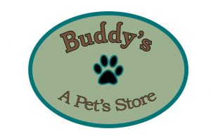 Buddy's A Pet's Store